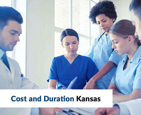 medical-assistant-programs-cost-and-duration-in-kansas