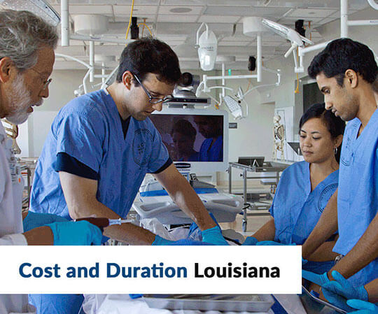 medical-assistant-programs-cost-and-duration-in-louisiana