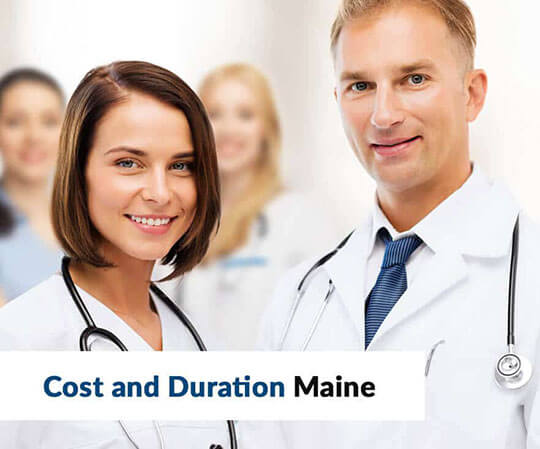 medical-assistant-programs-cost-and-duration-in-maine