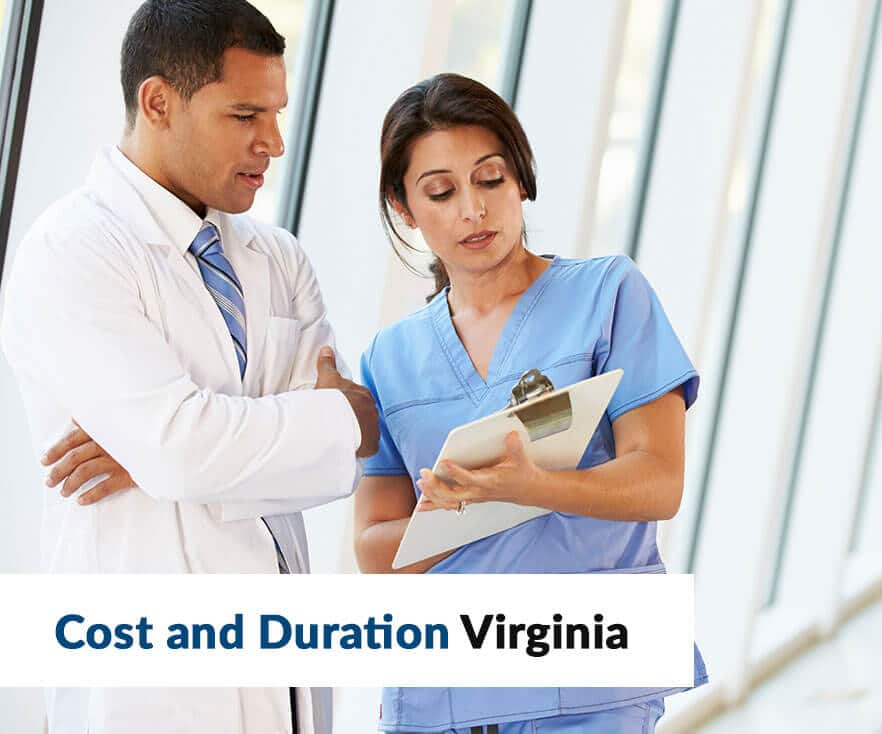 medical-assistant-programs-cost-and-duration-in-virginia