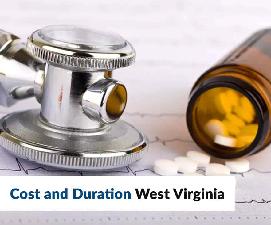medical-assistant-programs-cost-and-duration-in-west-virginia