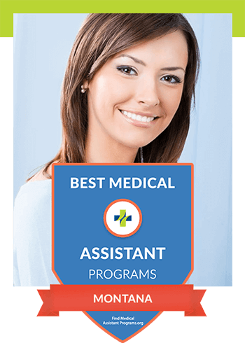 best-medical-assistant-schools-in-montana