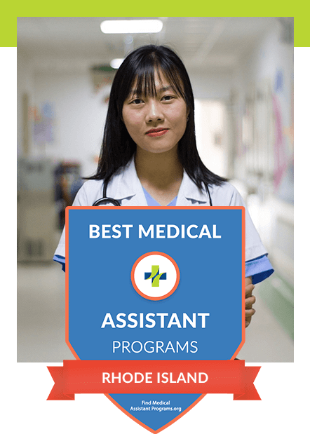 best-medical-assistant-schools-in-rhode-island