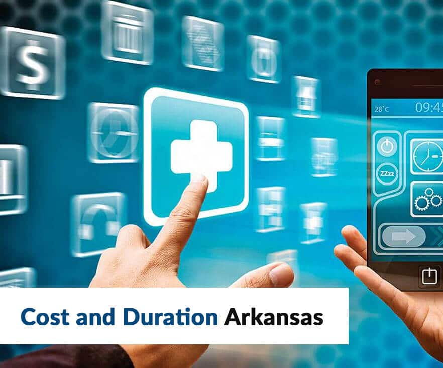 medical-assistant-programs-cost-and-duration-in-arkansas
