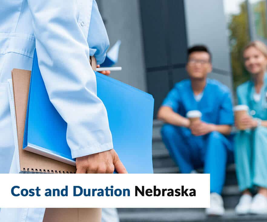 medical-assistant-programs-cost-and-duration-in-nebraska