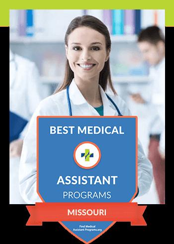 best-medical-assistant-schools-in-missouri