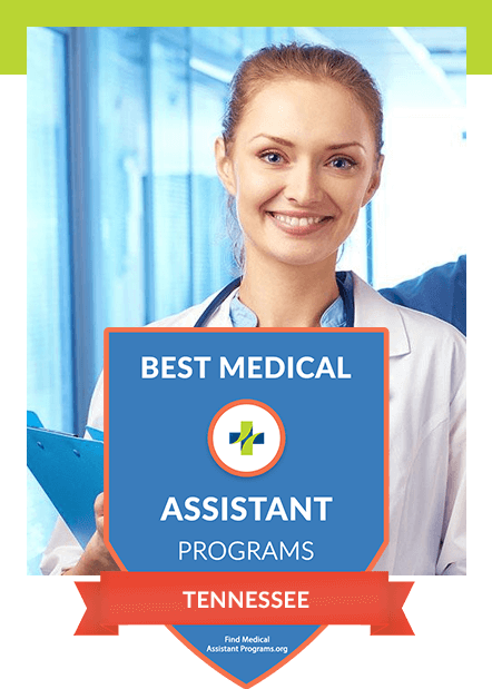 best-medical-assistant-schools-in-tennessee