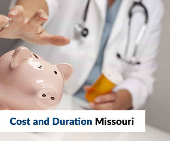 medical-assistant-programs-cost-and-duration-in-missouri