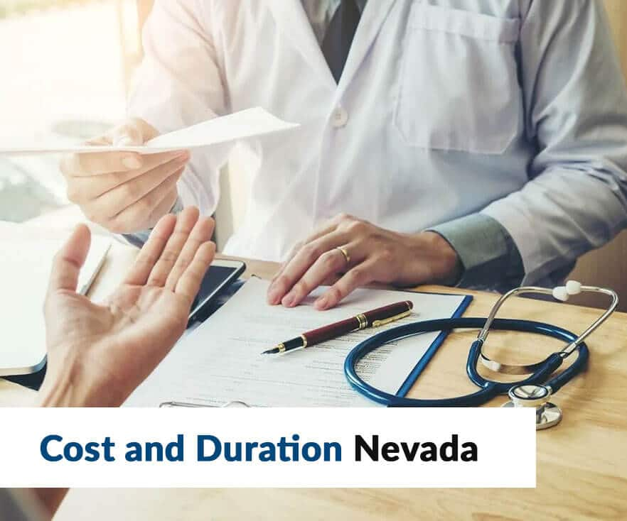 medical-assistant-programs-cost-and-duration-in-nevada
