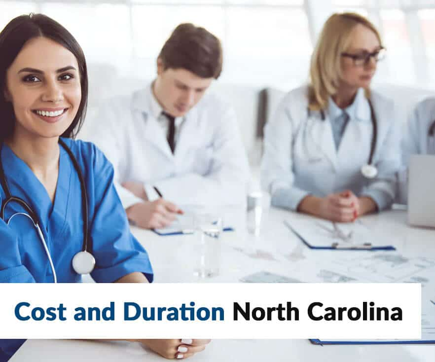 medical-assistant-programs-cost-and-duration-in-north-carolina