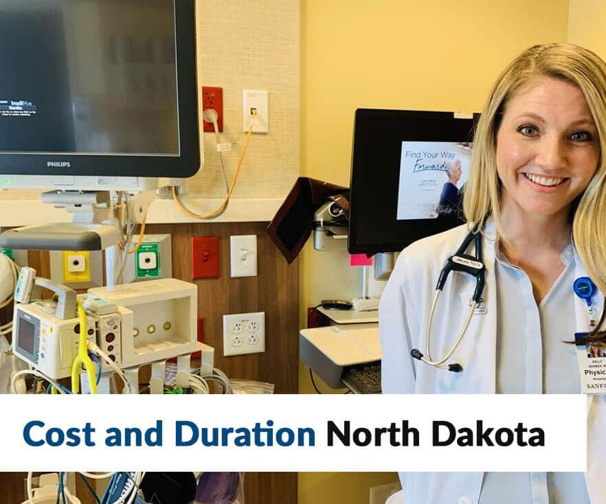 medical-assistant-programs-cost-and-duration-in-north-dakota