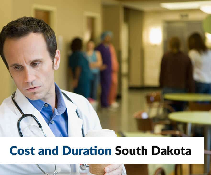 medical-assistant-programs-cost-and-duration-in-south-dakota