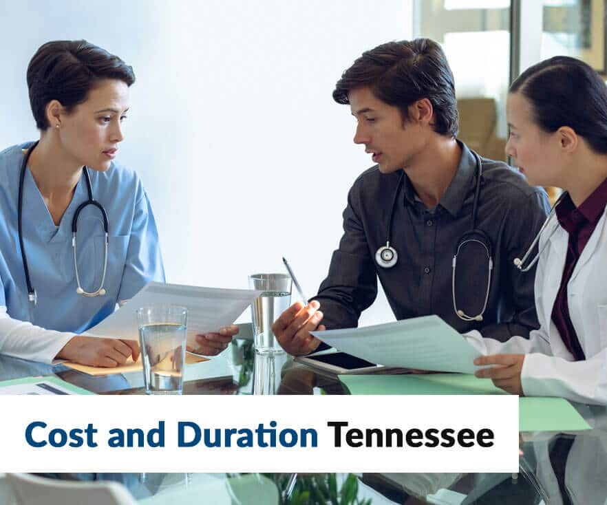 medical-assistant-programs-cost-and-duration-in-tennessee